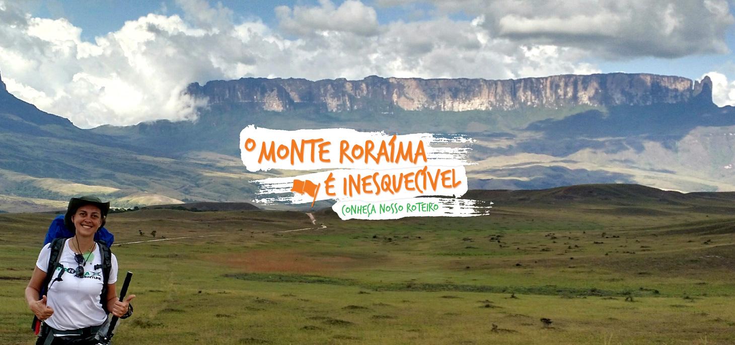 monte_roraima
